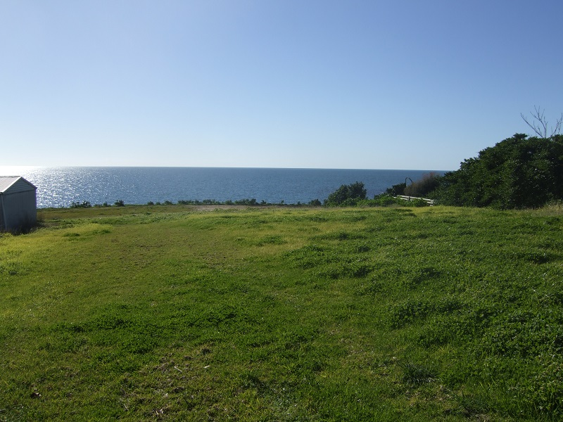 Rural Land For Sale Kangaroo Island